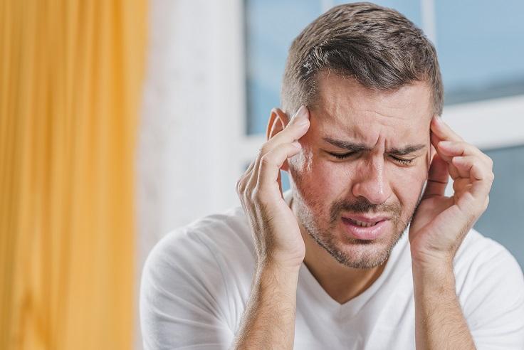 Preventive Therapies & Tips For Headache