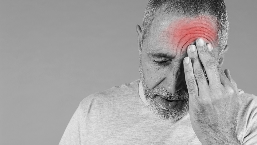 Break Free From The Chains Of Headache: 20 Types Of Headaches With Preventative Therapy For It