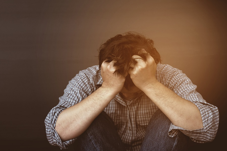 Everything You Need To Know About Depression