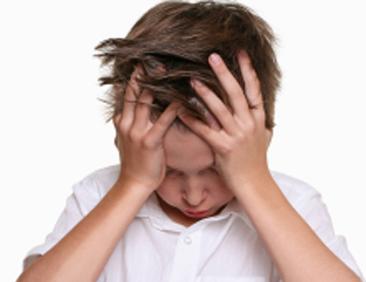 child-behavior-disorder