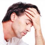 Chronic-Fatigue-Syndrome