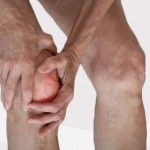 Exercises-for-coping-with-osteoarthritis-org