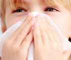 How To Prevent Frequent Colds in Children