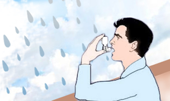 How-to-manage-Asthma-in-rainy-season