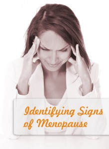 Identifying-Signs-of-Menopause