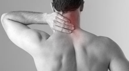 5 Tips To Prevent Neck Pain