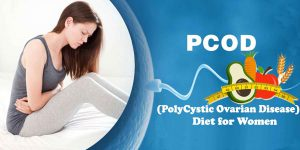 PCOD-Diet-for-Women