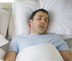 I Snore. Could I have Symptoms of Sleep Apnea?