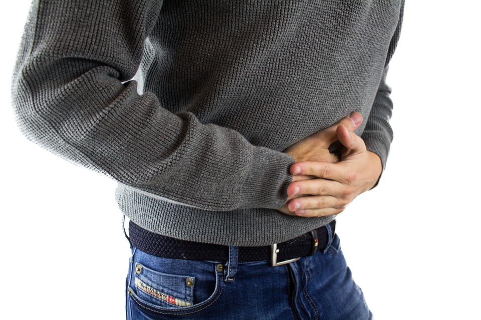 15 Homeopathic Medicines For The Treatment Of Appendicitis