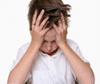 Is it ADHD or Autism?