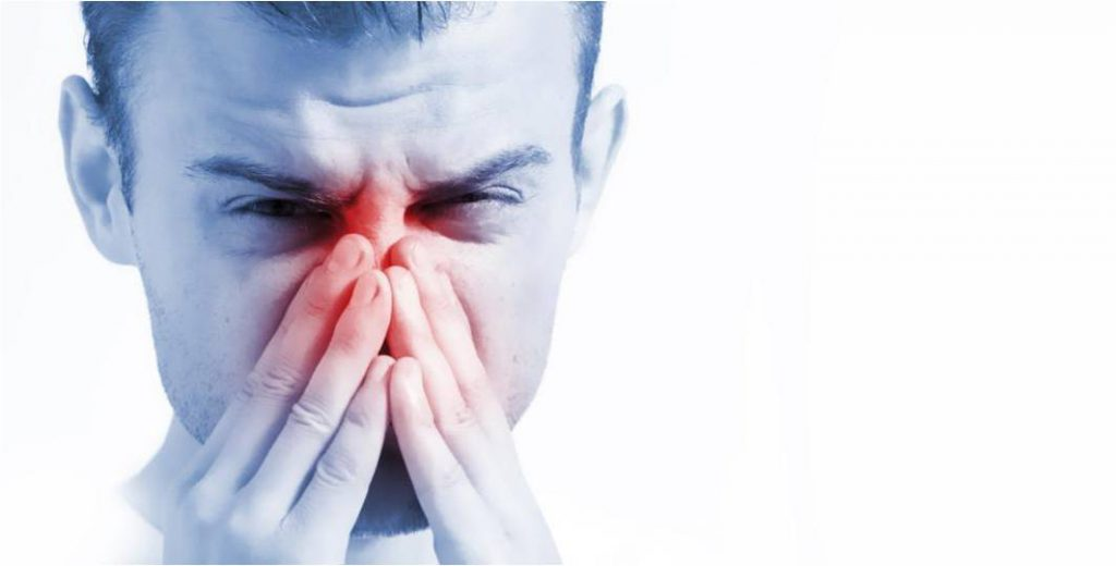 Allergic Rhinitis, Its Occurrence, & Chronic Nature
