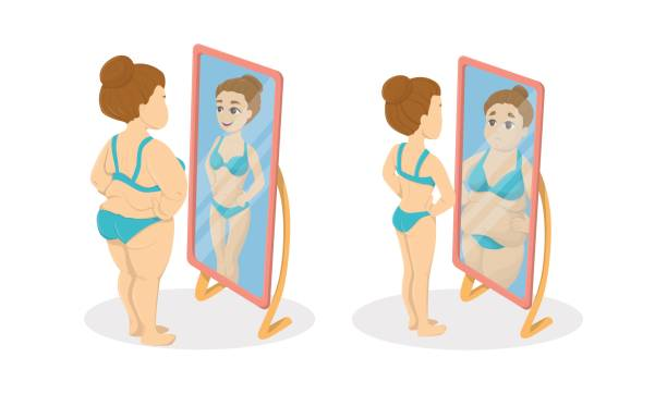 Anorexia Nervosa – Causes, Symptoms, And Treatment