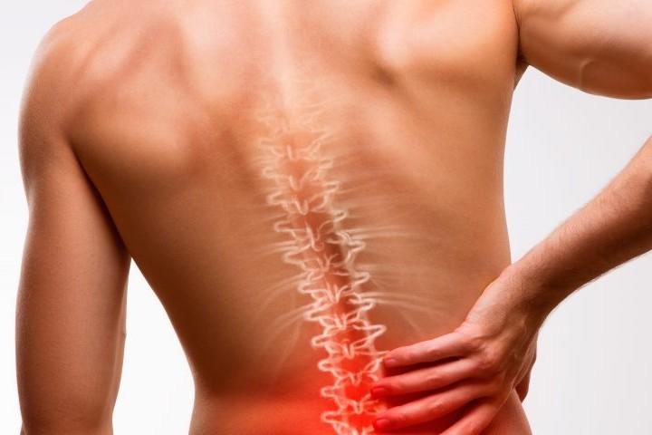 8 Effective Diet TipsTo Manage Ankylosing Spondylitis