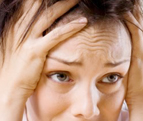 Do I have Anxiety Disorder Symptoms?