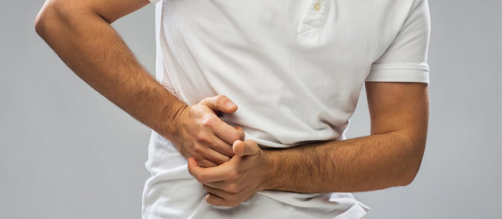 What Are The Causes & Symptoms Of Appendicitis?