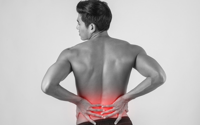 Simple Helpful Tips To Deal With Back Pain