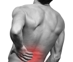 Is your Posture causing Low Back Pain?