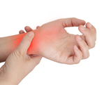 Exercises To Prevent Carpal Tunnel Syndrome