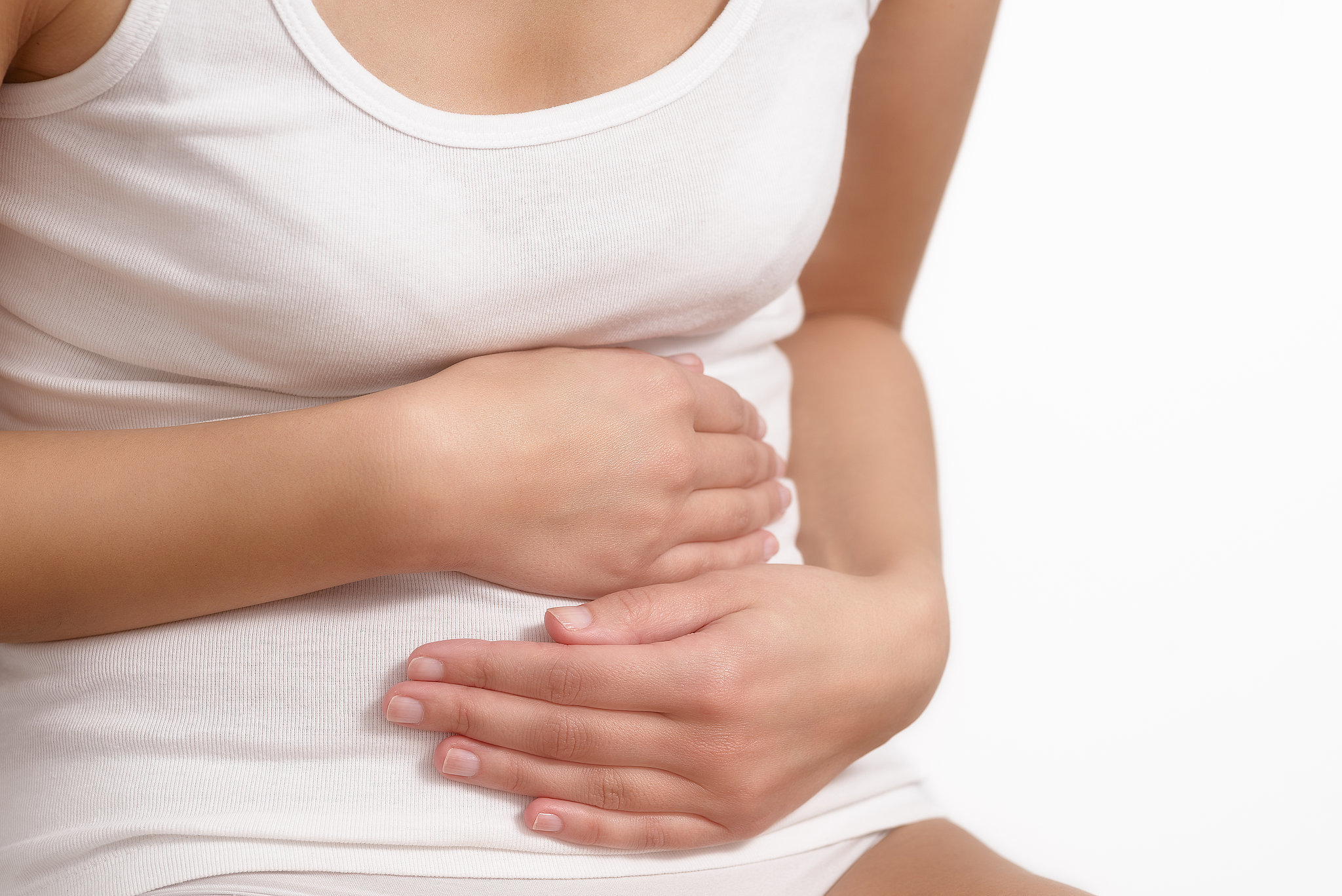5 Infallible Homeopathic Remedies For Constipation
