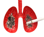What is COPD?