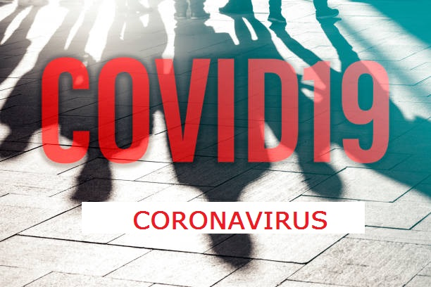 All That You Need To Know About Coronavirus Disease