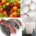 diet-in-asthma1