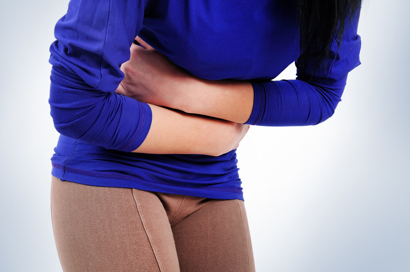 How To Get Rid Of Constipation At Home
