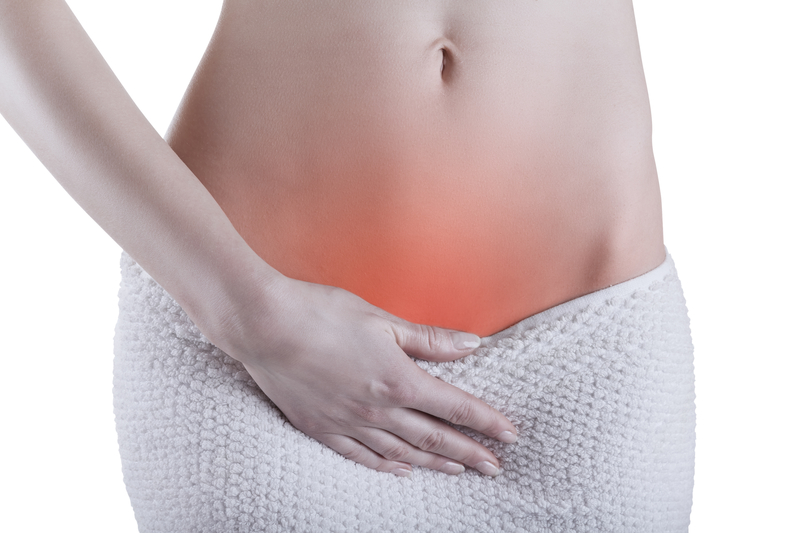 Dietary Advise for Endometriosis