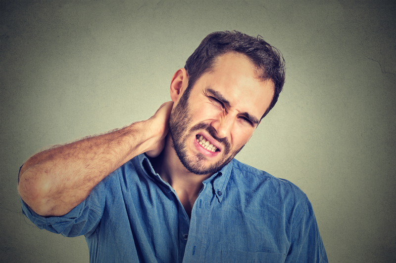 Dos & Don'ts For Cervical Spondylitis That One Must Be Aware Of