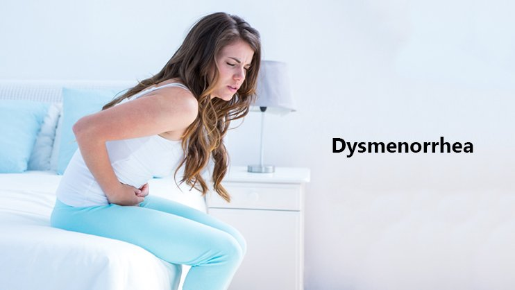 7 Home Remedies For Dysmenorrhea