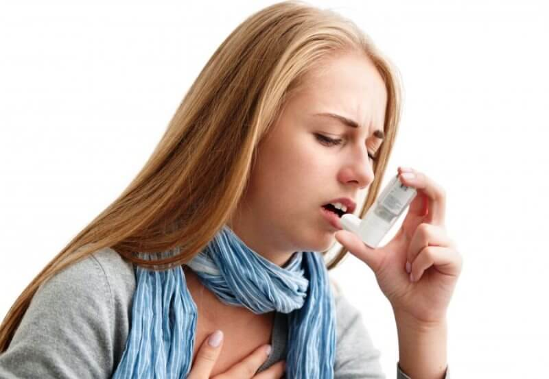 Simple Helpful Tips To Combat Your Asthma