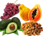 10 best foods for Acne