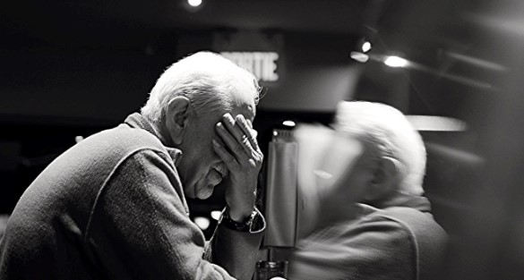 Everything You Need To Know About Geriatric Depression