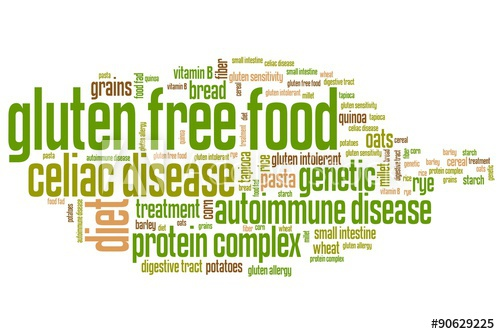 5 Effective Dietary Tips To Manage Autoimmune Diseases