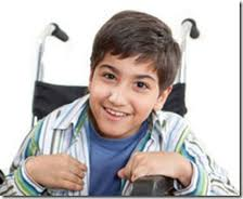 How Homeopathy Helps In The Treatment Of Hemiplegia?