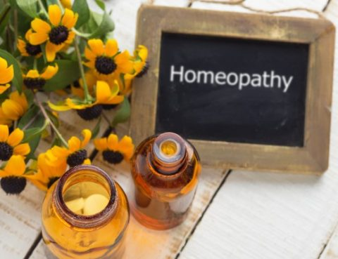 How Homeopathy Works – A Natural, Safe, & Effective Treatment
