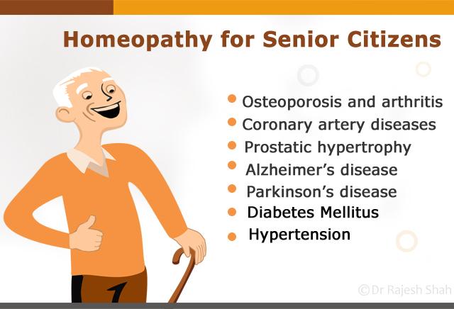 homeopathy-for-senior-citizen