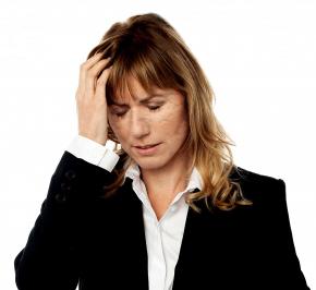homeopathy-in-menopausal-disorders-full