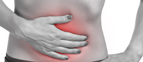 Lifestyle changes to aid your Irritable Bowel Syndrome (IBS) treatment.