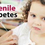 juvenile-diabetes