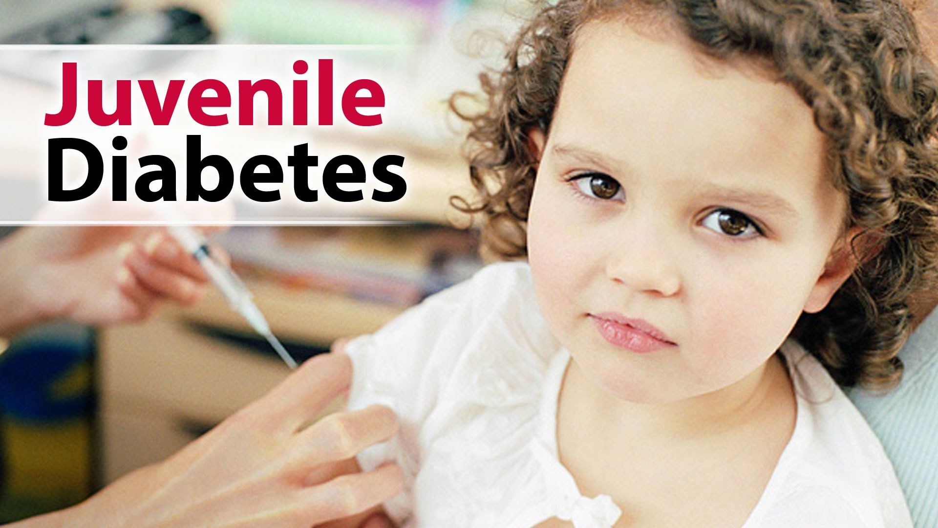 childhood diabetes Type 1 diabetes in children comprehensive overview covers diagnosis, treatment, complications of this insulin-dependent condition.
