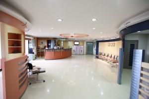 lifeforce-clinic
