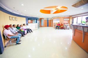 lifeforce-clinic-patients