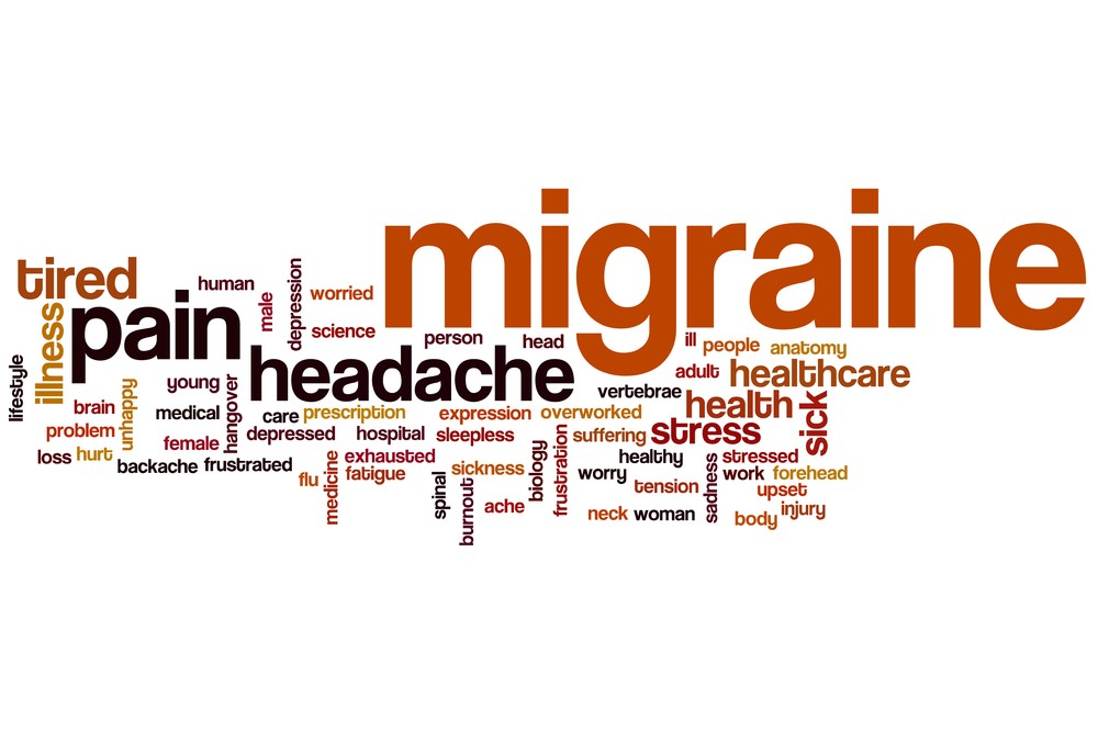 Facts About Migraine And Its Treatment With Homeopathy