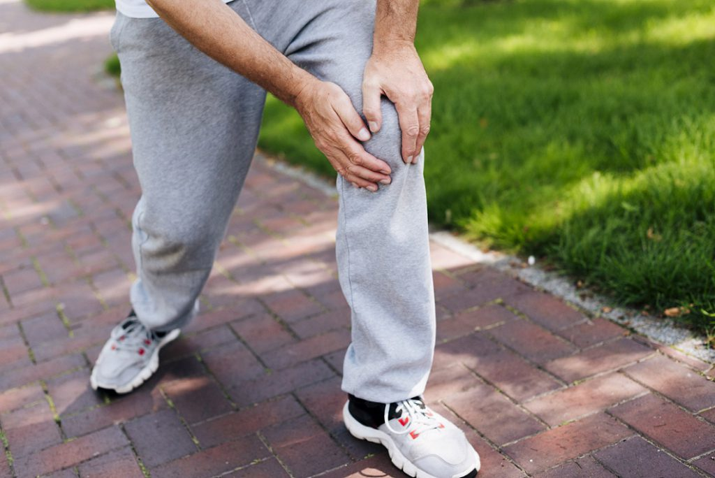 10 Self-Care Tips For Osteoarthritis (OA)