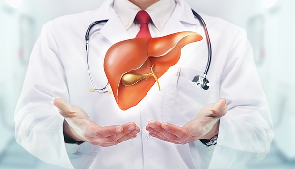 The Aim Of Homeopathy Is Not Only To Treat Fatty Liver Symptoms But Also To Address Its Underlying Cause