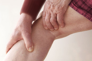 Signs you may have Restless Leg Syndrome