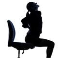 Is Sitting Shortening Your Life?