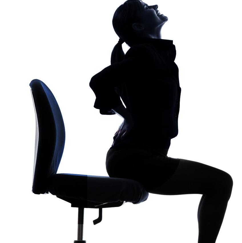 sitting-side-effect