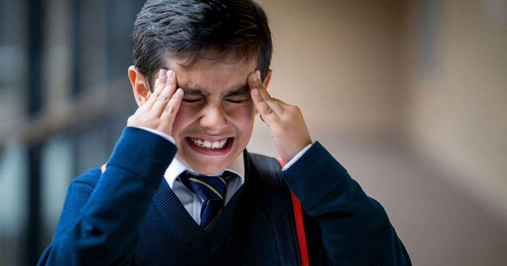 Effective Homeopathic Remedies For ADHD